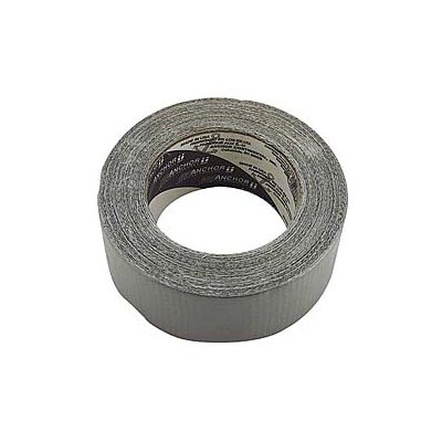 "Intertape Polymer Group 1.88"" Duct Tape"