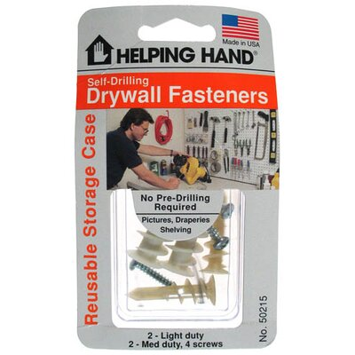 HelpingHand All Purpose Wall Grabb'r™ 50215