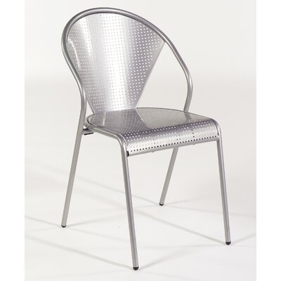 Eurostyle Preston Side Chair