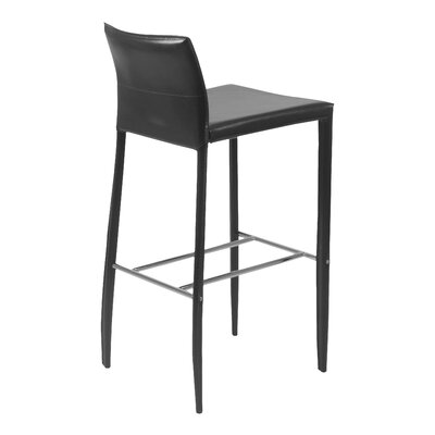 Eurostyle Shelby Bar Chair