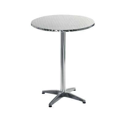 Eurostyle Allan Bar Table