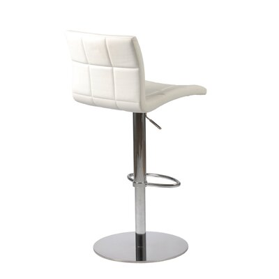 Eurostyle Cyd Adjustable Bar/Counter Stool