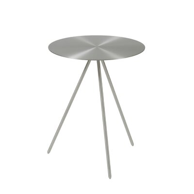 Eurostyle Faith End Table