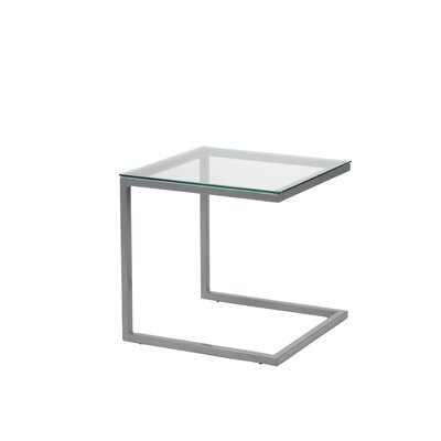 Eurostyle Sabella End Table