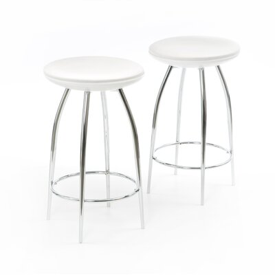 Eurostyle Rizzo Counter Stool