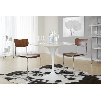 Eurostyle Astrid 3 Piece Dining Set