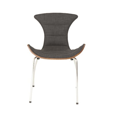 Eurostyle Stefano Side Chair