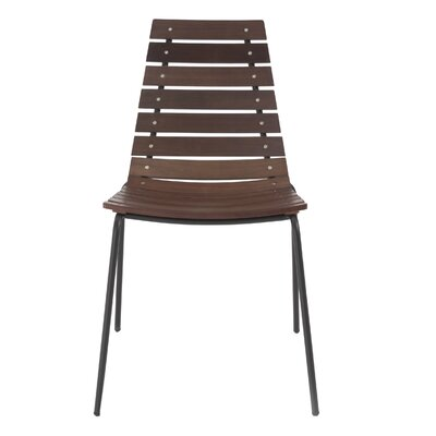 Eurostyle Siari Side Chair