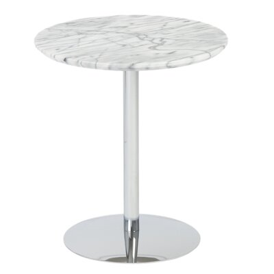 Eurostyle Tammy End Table