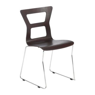 Eurostyle Nadine Side Chair