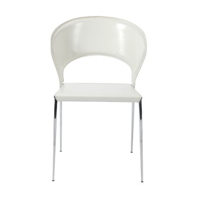 Eurostyle Moira Side Chair