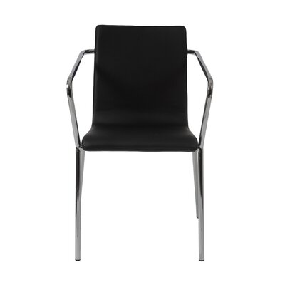 Leila Arm Chair