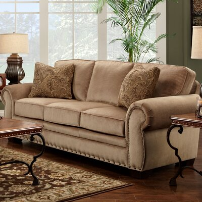 Franklin Ashworth Sofa