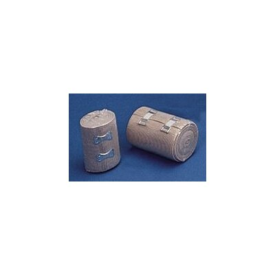 North Safety Elastic Bandage