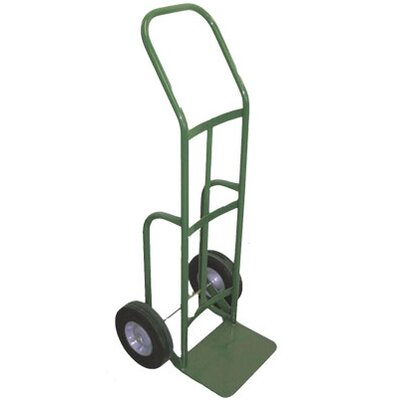 Saf-T-Cart 700 Series Carts - sf 703 cart