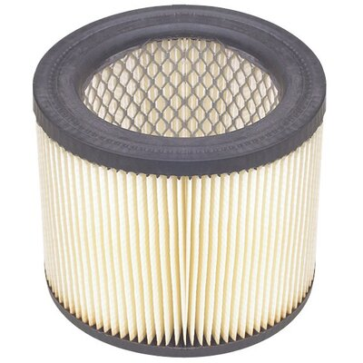 Shop-Vac Hang Up Cartridge Filter