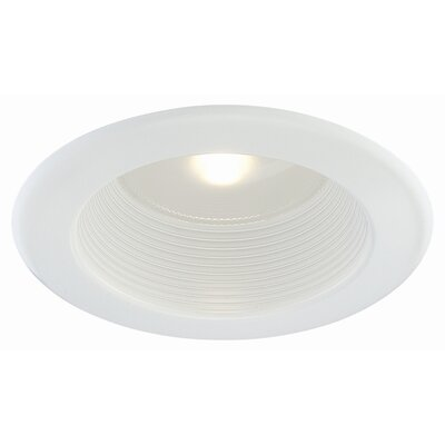 Thomas Lighting Recessed Trim 1 Light