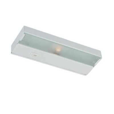 Thomas Lighting Undercabinet Light in White