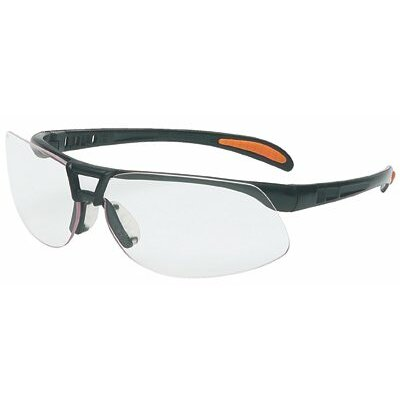 Uvex by Sperian Uvex By Sperian - Protégé Eyewear Protege Safety Glasses Uvextra Af Coat. Gray Len: 763-S4201X - protege safety glasses uvextra af coat. gray len