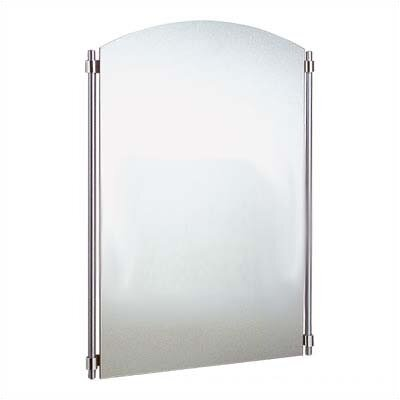 USE Form One Wall Mirror