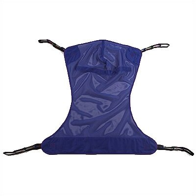 Invacare Full Body Mesh Sling
