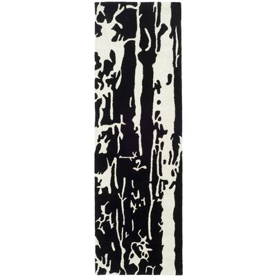 Safavieh Soho Black Rug