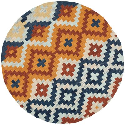 Safavieh Chelsea Multi Checked Rug