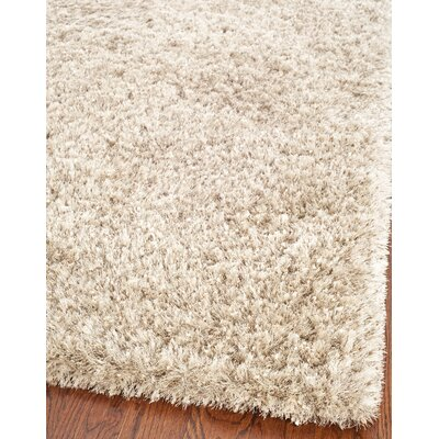 Safavieh Malibu Shag Natural Rug
