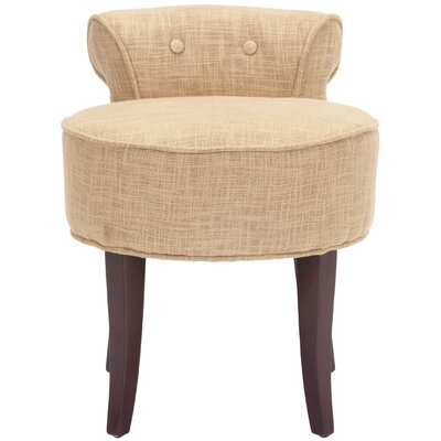 Safavieh Megan Vanity Stool