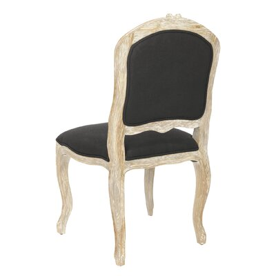 Safavieh Annabelle Side Chair (Set of 2)