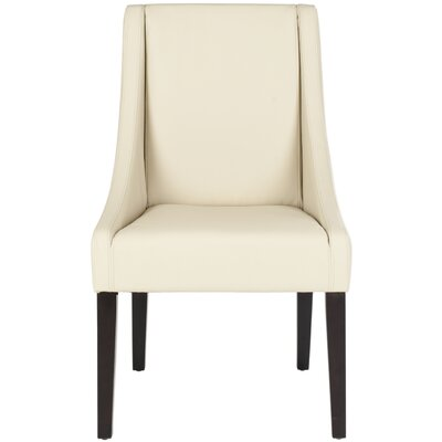 Safavieh Britannia Side Chair (Set of 2)