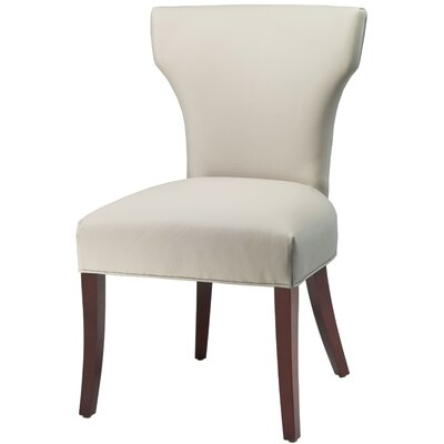 Safavieh Ryan Side Chair (Set of 2)