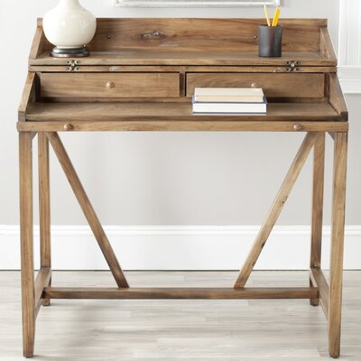 Safavieh Wyatt Writing Desk