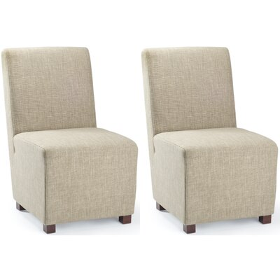 Bleeker Side Chair (Set of 2)