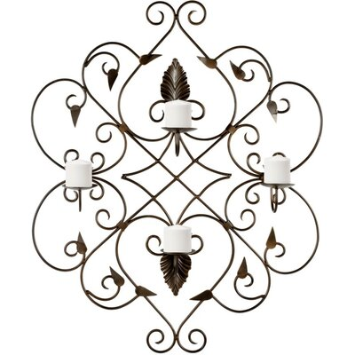 Safavieh Votive Wall Decor