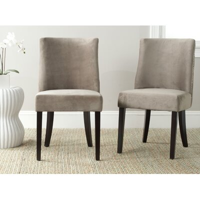 Judy Side Chair (Set of 2)