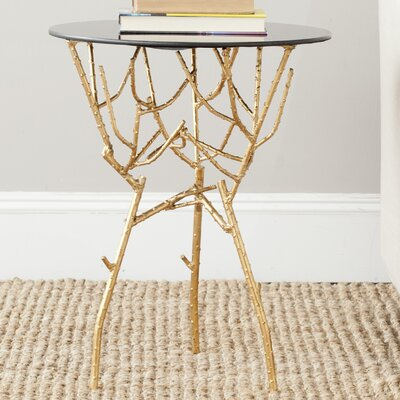 Safavieh Tara End Table