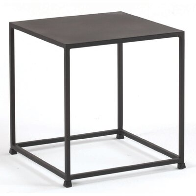 TFG Urban End Table