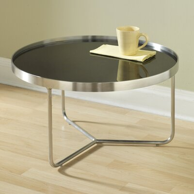 Barlow Coffee Table