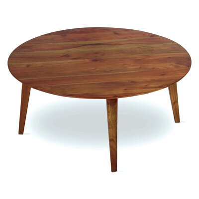TFG Clybourn Coffee Table