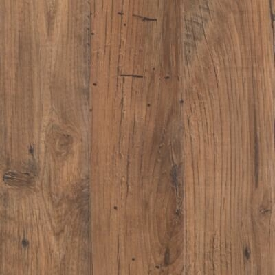 Barrington 8mm Laminate in Gingerbread Chestnut