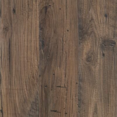 Barrington 8mm Laminate in Toasted Chestnut