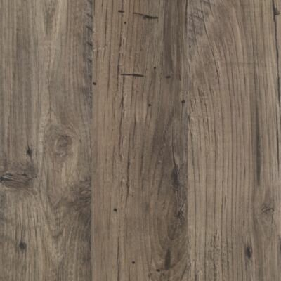Barrington 8mm Laminate in Nutmeg Chestnut