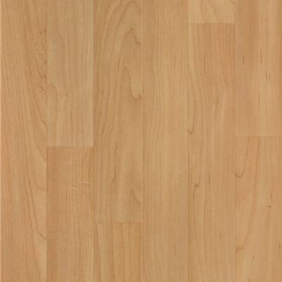 Laminate flooring wood laminate flooring mohawk for Columbia wood laminate flooring