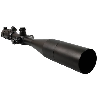 Sightmark 56mm Rifle Scope Sunshade