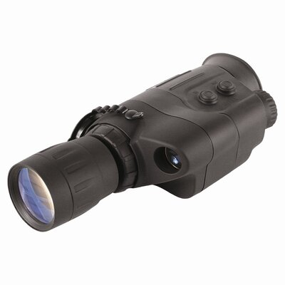 Sightmark Eclipse 3x42 Night Vision Monocular
