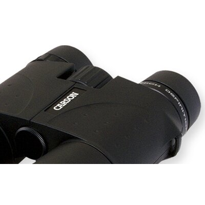 Carson XM Series 10x42mm High Definition Waterproof Binoculars