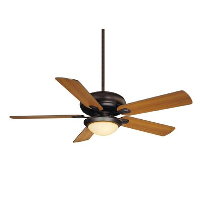 "Savoy House Sierra Madres 52"" 2 Light Ceiling Fan"