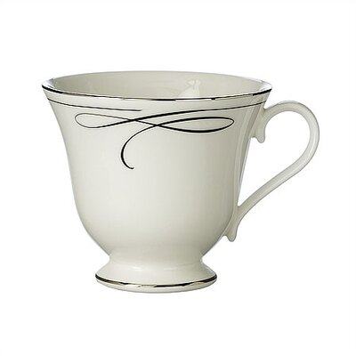 Waterford Ballet Encore Ribbon Teacup