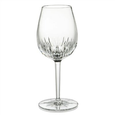 Giselle Stemware & Barware 12 oz White Wine Glass